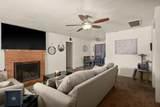 2058-2066 Blythe Avenue - Photo 18