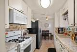 2058-2066 Blythe Avenue - Photo 22