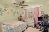 2058-2066 Blythe Avenue - Photo 27