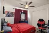 2058-2066 Blythe Avenue - Photo 28