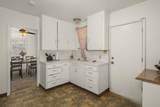 2058-2066 Blythe Avenue - Photo 7
