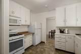 2058-2066 Blythe Avenue - Photo 8