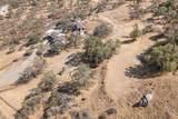 7277-7286 Coyote Trail - Photo 28