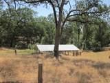 45680 Little River Ranch Rd - Photo 38