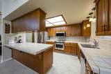 508 Heatherwood Drive - Photo 12
