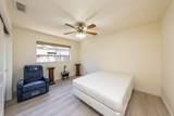 508 Heatherwood Drive - Photo 18