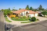 508 Heatherwood Drive - Photo 2