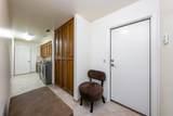 508 Heatherwood Drive - Photo 29