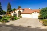 508 Heatherwood Drive - Photo 3