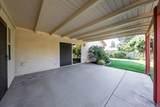508 Heatherwood Drive - Photo 30