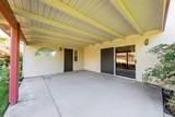 508 Heatherwood Drive - Photo 31