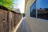 508 Heatherwood Drive - Photo 35