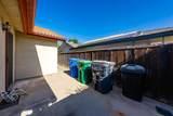 508 Heatherwood Drive - Photo 36