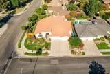 508 Heatherwood Drive - Photo 40