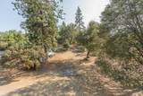 5694 Yosemite Fall Road - Photo 71