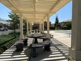 4354 Artemisa Drive - Photo 43