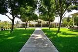 1135 Granada Drive - Photo 29