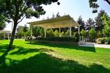 1135 Granada Drive - Photo 30