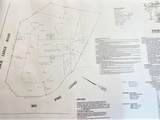 42617 Big Pine Court - Photo 11