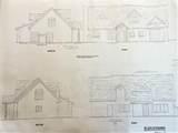 42617 Big Pine Court - Photo 13
