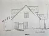 42617 Big Pine Court - Photo 14