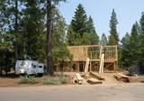 42617 Big Pine Court - Photo 17