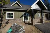 42617 Big Pine Court - Photo 2