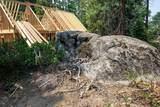 42617 Big Pine Court - Photo 21