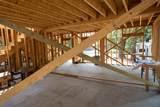 42617 Big Pine Court - Photo 24