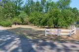 53262 Road 419 - Photo 46