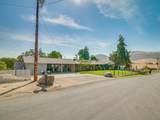 21520 Weldon Avenue - Photo 29