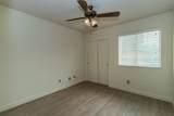 8735 Cedar Avenue - Photo 16