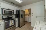 8735 Cedar Avenue - Photo 9