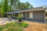 40697 Griffin Drive - Photo 21