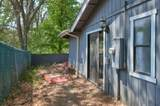 40697 Griffin Drive - Photo 28