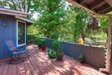 40697 Griffin Drive - Photo 3