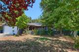 40697 Griffin Drive - Photo 31