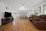 1754 Ashcroft Avenue - Photo 10