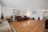 1754 Ashcroft Avenue - Photo 11