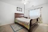 1754 Ashcroft Avenue - Photo 16