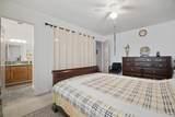 1754 Ashcroft Avenue - Photo 19