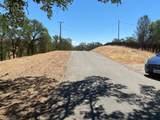 22208 Frontier Road - Photo 20