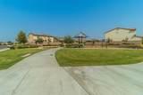 3556 Cordova Avenue - Photo 4