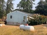 33608-33586 Road 224 - Photo 47