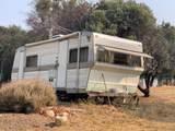 33608-33586 Road 224 - Photo 55