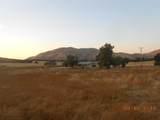 32748 Antelope Lane - Photo 13