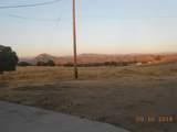 32748 Antelope Lane - Photo 14