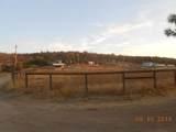 32748 Antelope Lane - Photo 15