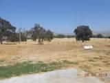 32748 Antelope Lane - Photo 16