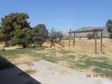 32748 Antelope Lane - Photo 17